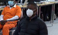 """Dívidas Ocultas: """"Filipe Nyusi é quem deve responder sobre impactos negativos ao país"""", diz Ndambi Guebuza"""