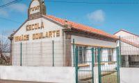 Câmara Municipal da Praia da Vitória garante solução para aumento de alunos na EB1/JI Irmãos Goulart