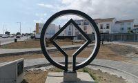 No próximo dia 19 a obra do Fanal ficará pronta com a inauguração de um espaço de lazer e de convivio onde será evocada a figura de José Agostinho