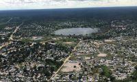Ataques destroem economia de Cabo Delgado