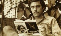 Primeiro livro de contos de Chico Buarque será editado em Portugal a 02 de novembro