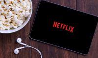 É oficial. Série 'Sex/Life' vai ter uma segunda temporada na Netflix