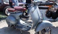 Piaggio: 75 anos de um verdadeiro ícone de duas rodas