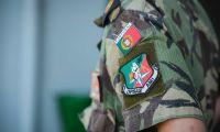 Governos da República e dos Açores procuram solução para dívida à Força Aérea