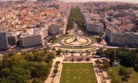Lisboa recebe Summer School for Female Leadership até dia 27