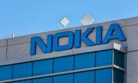Próximo Nokia topo de gama chega em novembro