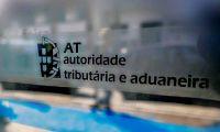 Fisco alerta para circulação de mensagem fraudulenta do Portal das Finanças