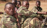 Insurgência em Cabo Delgado: Portugal envia mais 60 tropas a Moçambique em missão de treino