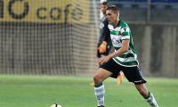 Tribunal Arbitral do Desporto dá razão a João Palhinha