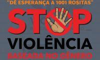 """Luta contra a violência: Pircom lança """"Dê Esperança a 1001 Rositas"""""""