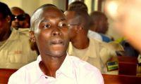 Com medo, ruandeses em Moçambique dizem-se marcados para morrer