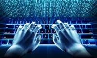 Nova lei das comunicações prevê serviço universal de internet