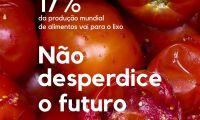 """Governo Regional lança campanha """"Combate ao Desperdício Alimentar nos Açores"""""""