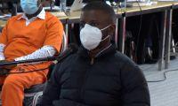 Dívidas ocultas: Ndambi Guebuza nega envolvimento no projecto da Zona Económica Exclusiva