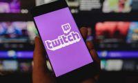 Uma das mais recentes opções do Twitch chegou ao Android e iOS