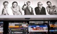 Covid-19: Videoclube 'online' a favor da União Audiovisual estende-se até junho