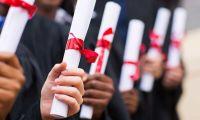 Açores aumentam para 750 euros o prémio para estudantes que entram no ensino superior