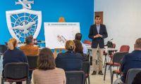 Câmara Municipal da Praia da Vitória investe 160 mil euros  na infraestruturação do loteamento do Bairro das Pedreiras