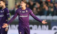 Juve já tem substituto para Ronaldo, caso o luso abandone Turim