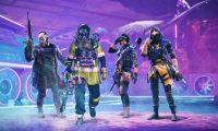 'Tom Clancy's XDefiant' é o novo jogo online (e gratuito) da Ubisoft