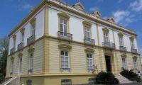 Universidade dos Açores vai ter reforço de investigadores e verbas