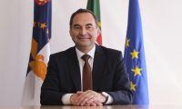 """António Ventura considera """"urgente"""" fazer uma avaliação do setor do leite e laticínios em Portugal"""