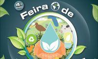 Câmara Municipal arranca com a IV edição da Feira de Ambiente de 22 de maio a 05 de junho