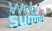 Web Summit: Cem startups portuguesas vão pagar metade do bilhete