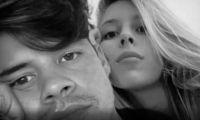 Ivo Lucas refugia-se nos Açores após quebrar silêncio sobre morte de Sara Carreira