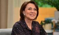 Sinal de esperança: Maria João Abreu reage e apresenta ligeiras melhorias
