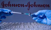 Covid-19. EUA recomendam suspensão da vacina da Johnson & Johnson