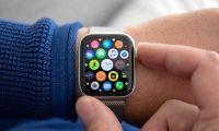 Apple Watch pode passar a ter medição de glucose e sensor de temperatura