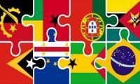 CPLP precisa de alargar para o campo económico, dizem analistas angolanos