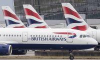 British Airways liga Londres a duas ilhas dos Açores no verão de 2022