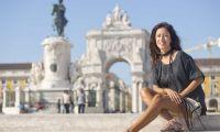 """Ana Moura mais """"independente"""" e perto do público através da tecnologia"""