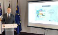 Açores lançam fórum sobre o futuro da Região na Europa