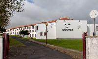 Câmara Municipal da Praia da Vitória reforça acesso à internet em escolas do Concelho