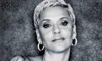 "Álbum ""Mariza Canta Amália"" nomeado para prémios da revista Songlines"