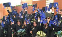 Covid-19: Bênção das Pastas da Universidade dos Açores adiada para julho